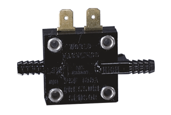 HJK Sensoren & Systeme - 0074_psf100_03