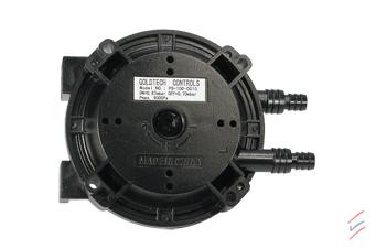 HJK Sensoren & Systeme - 8143_ps100_weiss